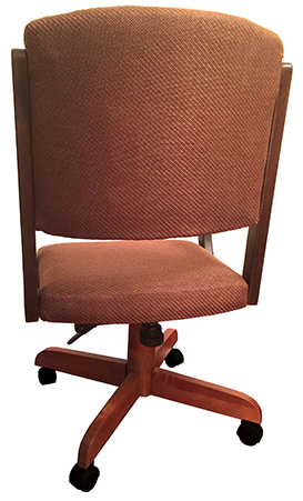 Swivel Chair image 2