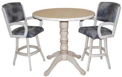 260stool_pubTable.jpg