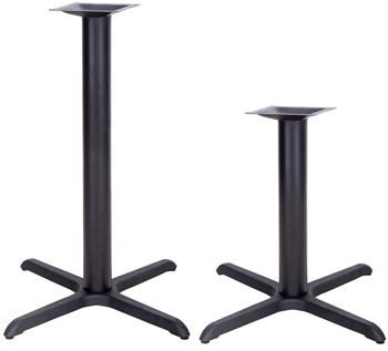 Best for Rectangle Tables 30