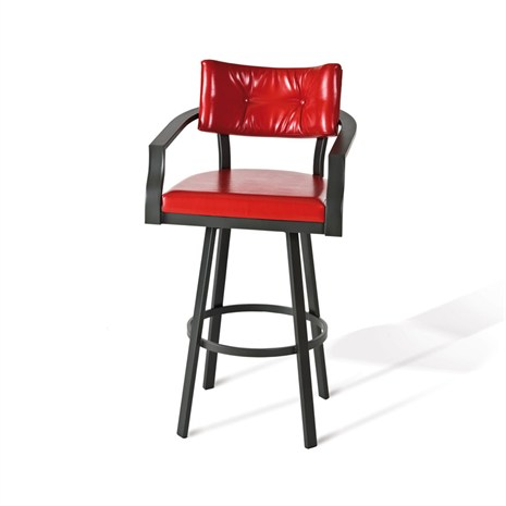 Jonas Bar Stool