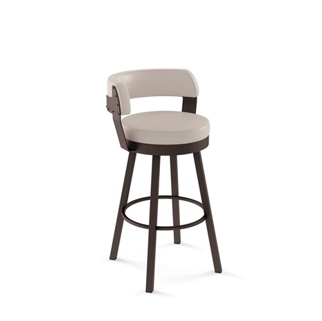 Russell Bar Or Counter Stool image 2