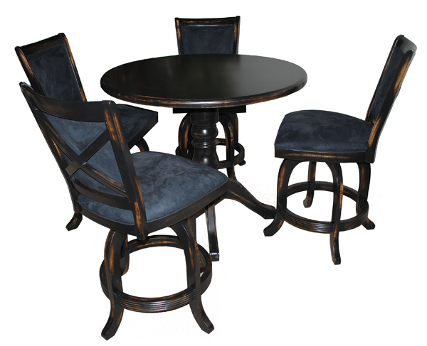 5pcSet_36table_mangoStools_noArms_counterHeight.jpg