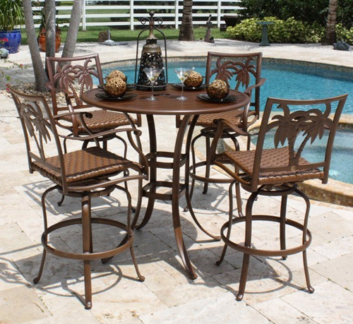 PalmBay_5PC_Slatted_PubSet_DarkBronze.jpg