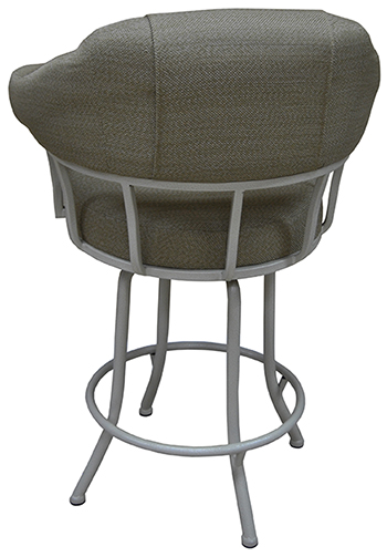 Swivel Stool image 2